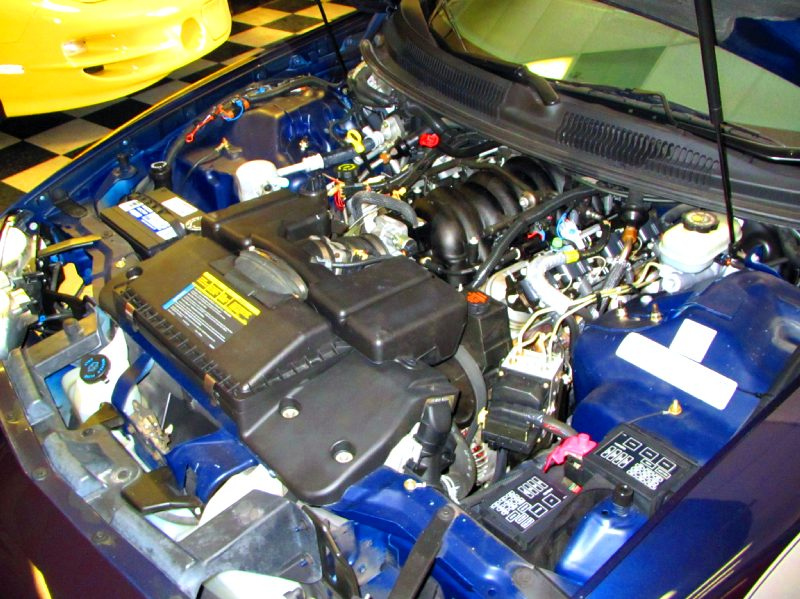 135 ONE OWNER 1999 CHEVY CAMARO Z28 TTOPS LOW MILES MUST SEE