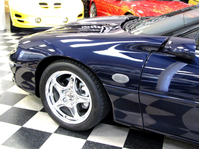 0784122001BLUESSHARDTOP6SPEED/20.JPG
