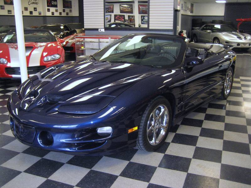 92 wow 2002 pontiac firehawk convertible with 6 speed slp 345hp 92 wow 2002 pontiac firehawk convertible with 6 speed slp 345hp must see sciox Gallery