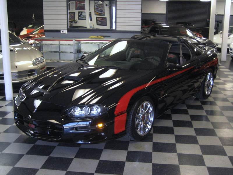 482blackwithredhokystripes2002ssttop6speed/09.JPG
