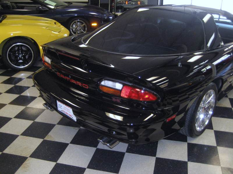 482blackwithredhokystripes2002ssttop6speed/30.JPG
