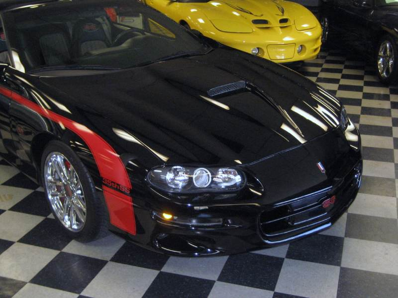 482blackwithredhokystripes2002ssttop6speed/40.JPG