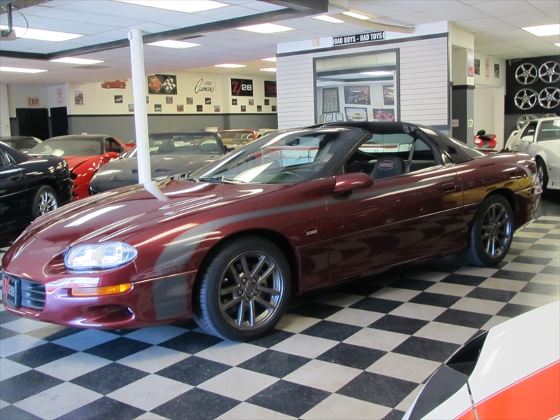 9192014burg2002z286speed/17.JPG