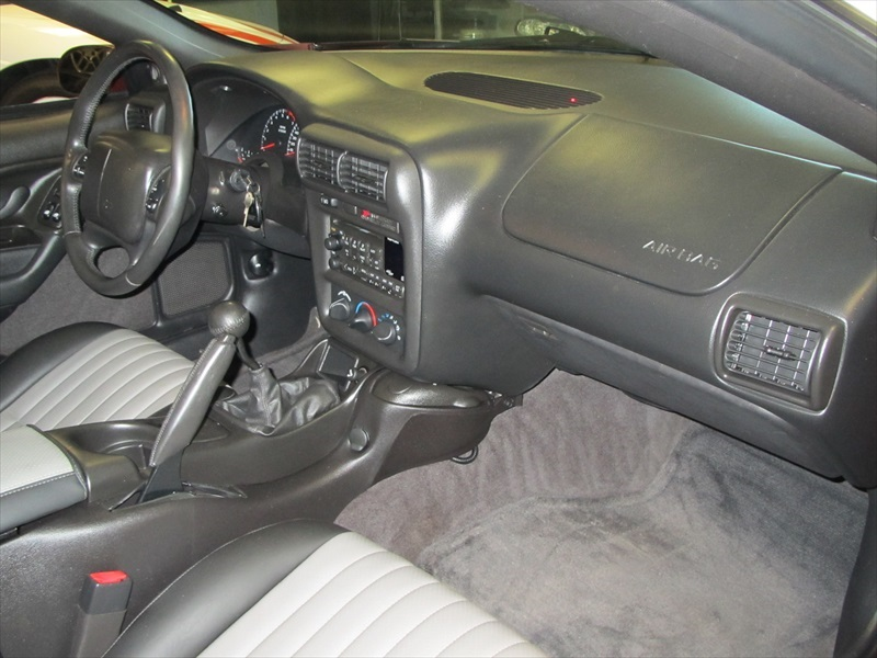 9192014burg2002z286speed/38.JPG